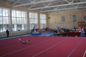 гимнастика-1