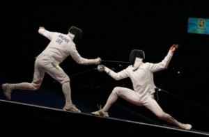 OLY-2008-FENCING