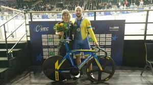 велоспорт1_Винокуров